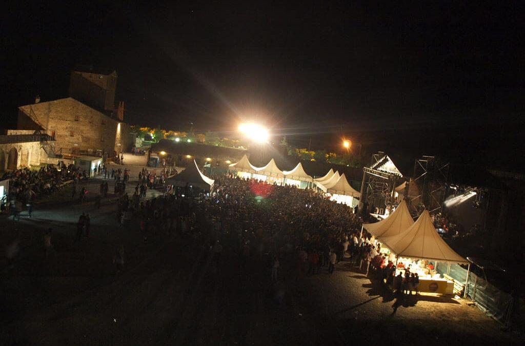 festival_castillo.jpg