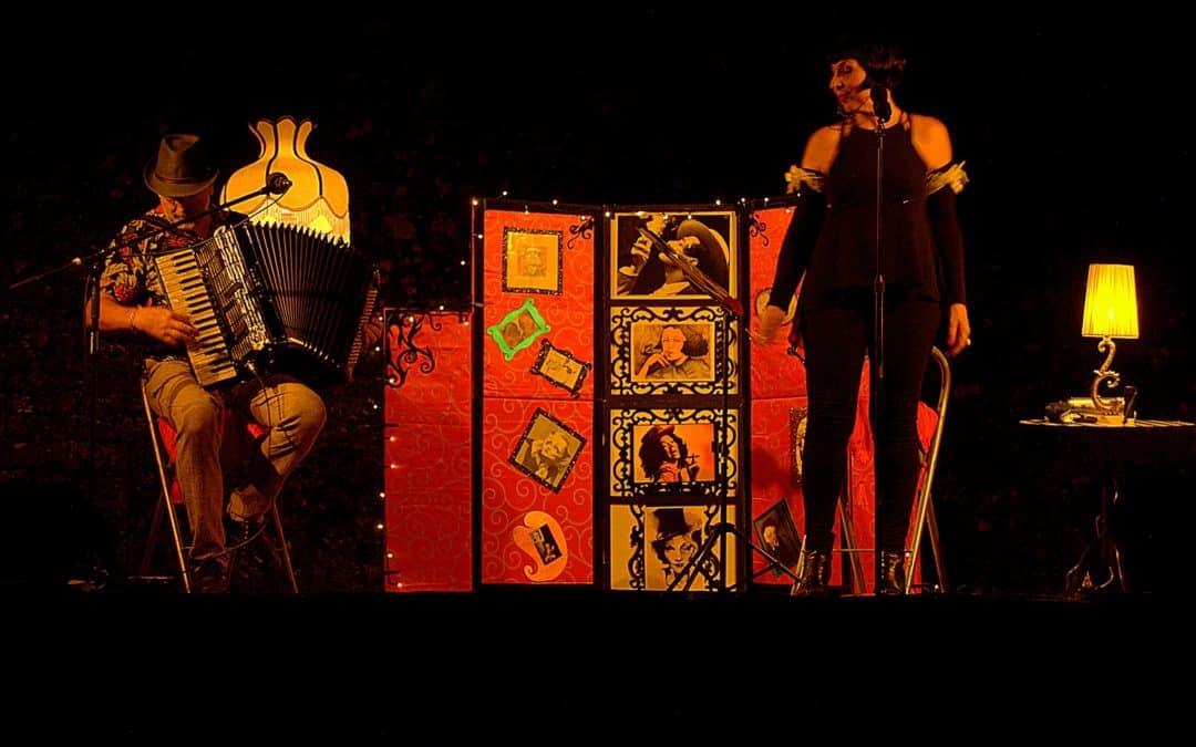 La responsabilidad del público pone el broche de oro al fin de semana más intenso del Festival Castillo de Aínsa