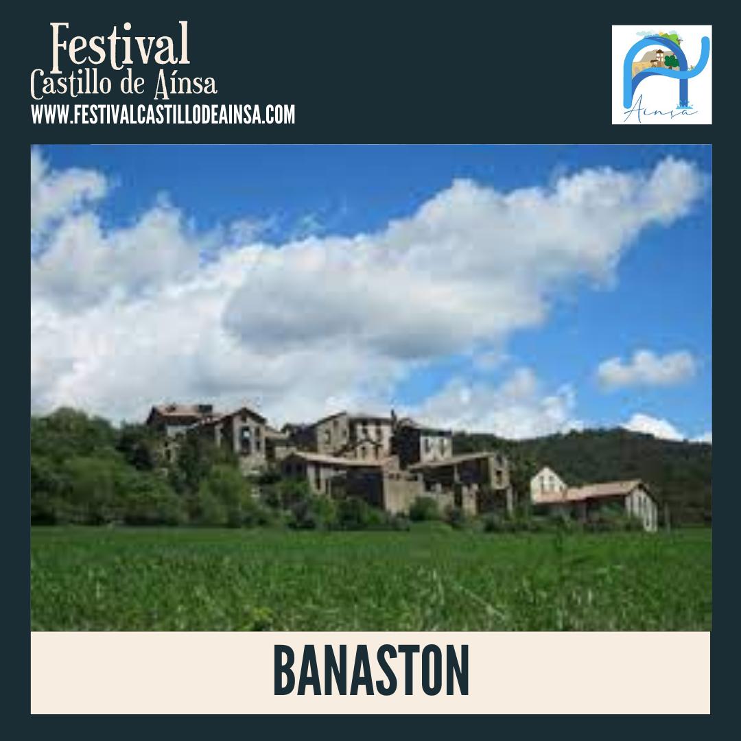 Banastón